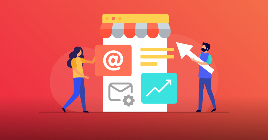 {:en}Email Marketing in Simple Words: A Step-by-Step Guide{:}{:ru}Про email-маркетинг простыми словами: пошаговое руководство{:}
