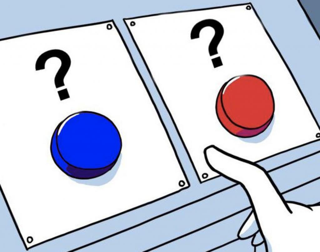 Выбор агентства