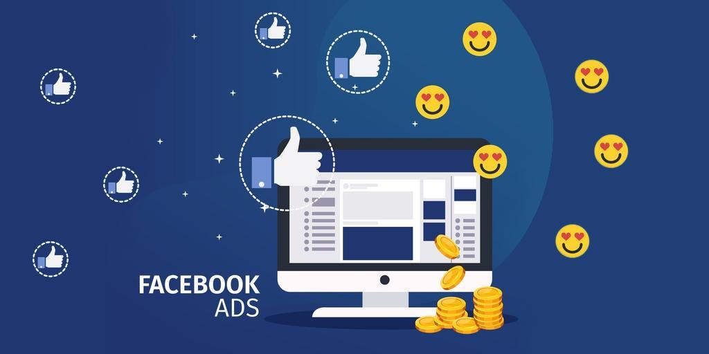Настройка аудитории Facebook — таргетинг